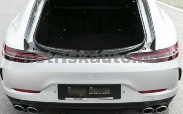 AMG GT személygépkocsi - 2999cm3 Benzin 106073 6/9