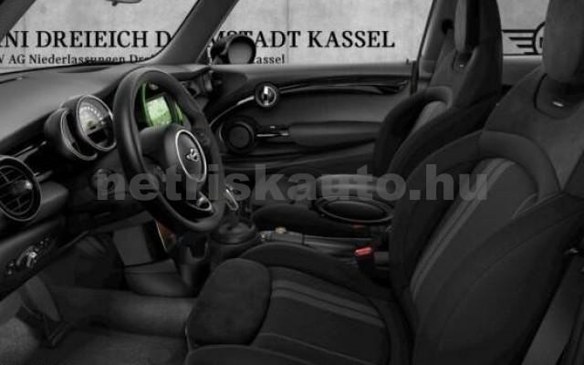 MINI Egyéb személygépkocsi - 1499cm3 Benzin 42292 4/4