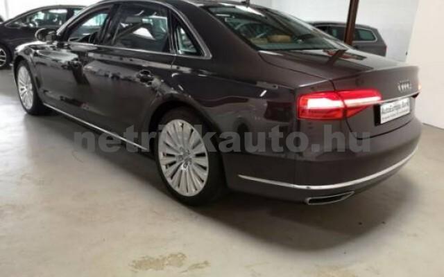 AUDI A8 személygépkocsi - 2967cm3 Diesel 42442 3/7