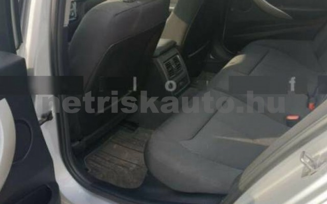 320 személygépkocsi - 1995cm3 Diesel 105057 7/8