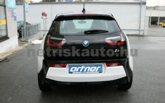 BMW i3 személygépkocsi - 2000cm3 Kizárólag elektromos 43240 3/7
