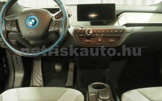 BMW i3 személygépkocsi - cm3 Kizárólag elektromos 55849 7/7