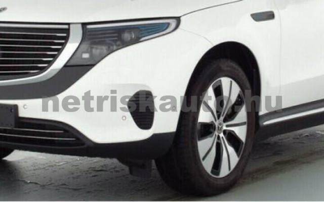EQC személygépkocsi - cm3 Kizárólag elektromos 106078 2/8