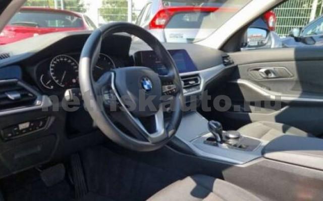 BMW 330 személygépkocsi - 1998cm3 Benzin 109792 7/10