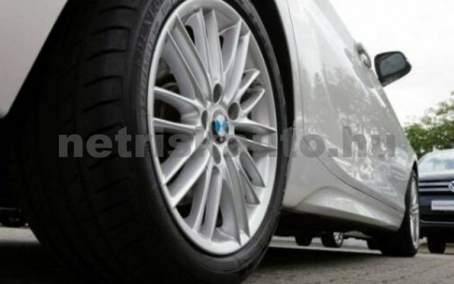 BMW 125 személygépkocsi - 1997cm3 Benzin 55291 5/7