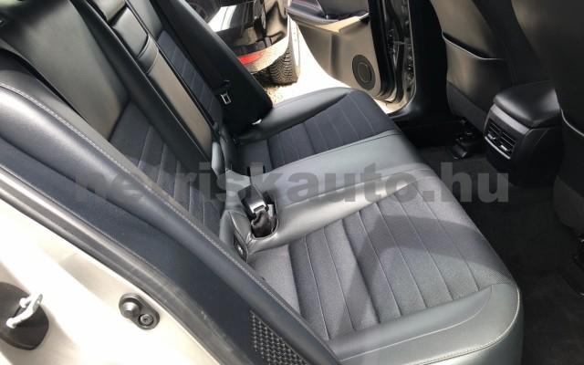 LEXUS IS IS 300h Comfort&Navigation Aut. személygépkocsi - 2494cm3 Hybrid 89139 3/12