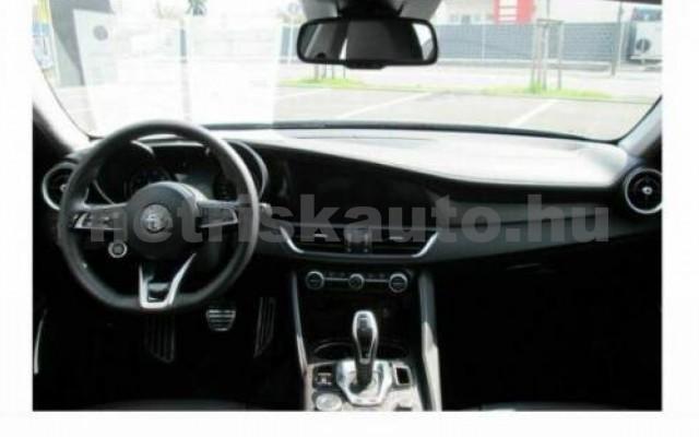 Giulia személygépkocsi - 1995cm3 Benzin 104571 4/8