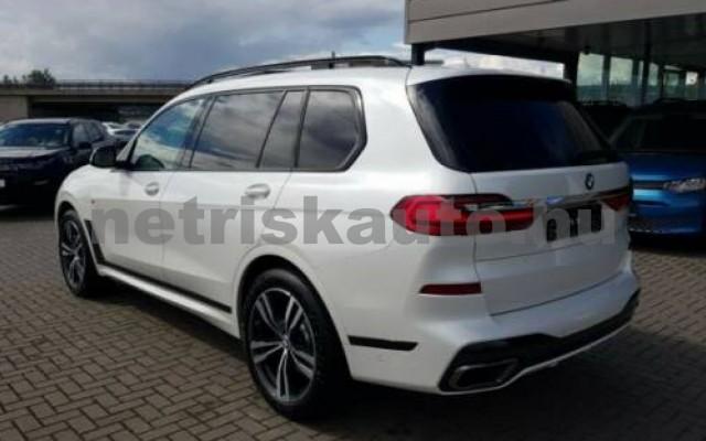 X7 személygépkocsi - 2993cm3 Diesel 105319 2/12