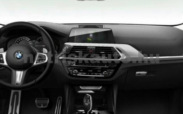 X4 személygépkocsi - 1995cm3 Diesel 105250 4/4