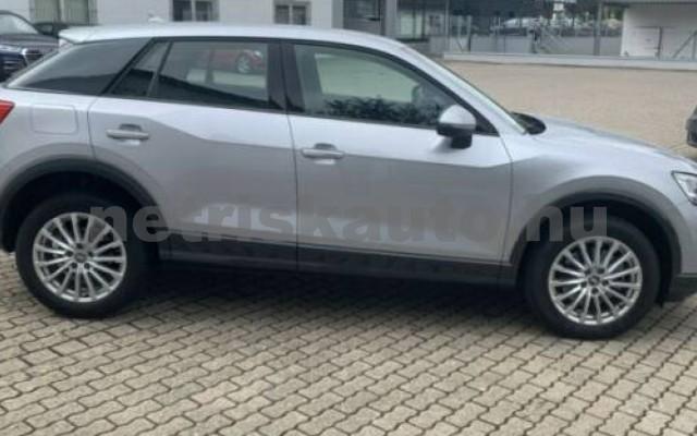 AUDI Q2 személygépkocsi - 999cm3 Benzin 55139 5/7