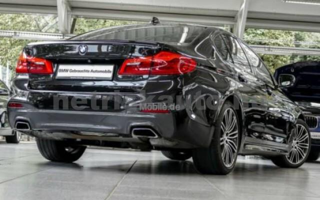 BMW 540 személygépkocsi - 2998cm3 Benzin 42879 2/7