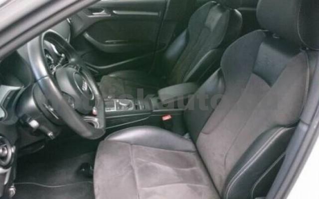 AUDI S3 személygépkocsi - 1984cm3 Benzin 55215 6/7