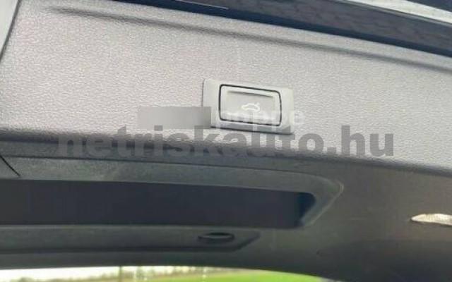 AUDI A4 személygépkocsi - 1968cm3 Diesel 109112 6/8