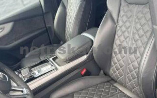 AUDI SQ8 személygépkocsi - 3956cm3 Diesel 104936 7/12