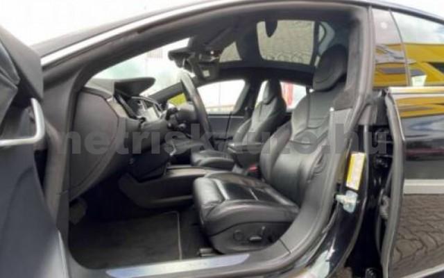 Model S személygépkocsi - cm3 Kizárólag elektromos 106222 6/10