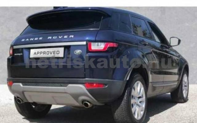 Range Rover személygépkocsi - 1999cm3 Diesel 105563 2/9