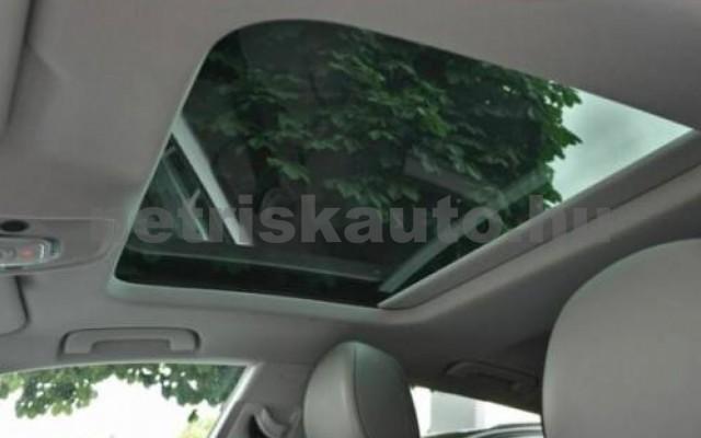 A7 személygépkocsi - 2995cm3 Benzin 104704 10/12