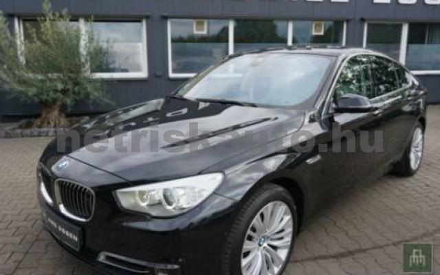 BMW 530 Gran Turismo személygépkocsi - 2993cm3 Diesel 55544 6/7