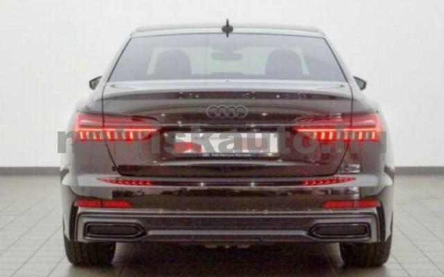AUDI A6 személygépkocsi - 1984cm3 Hybrid 109206 5/11