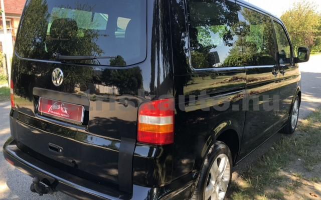 VW MULTIVAN személygépkocsi - 2461cm3 Diesel 52556 8/27