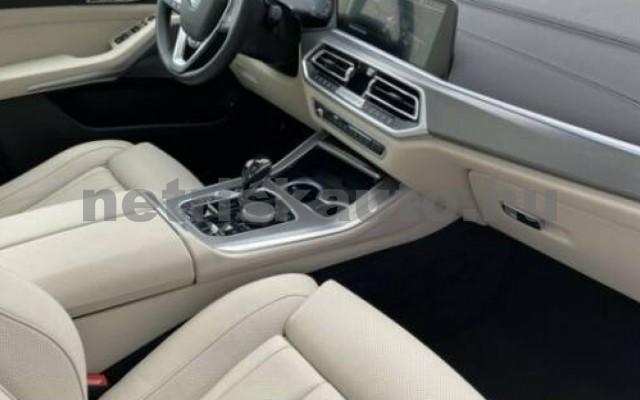 BMW X5 személygépkocsi - 2998cm3 Hybrid 110129 9/12