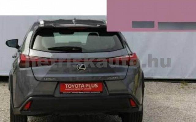 LEXUS UX személygépkocsi - 1998cm3 Benzin 110655 5/11