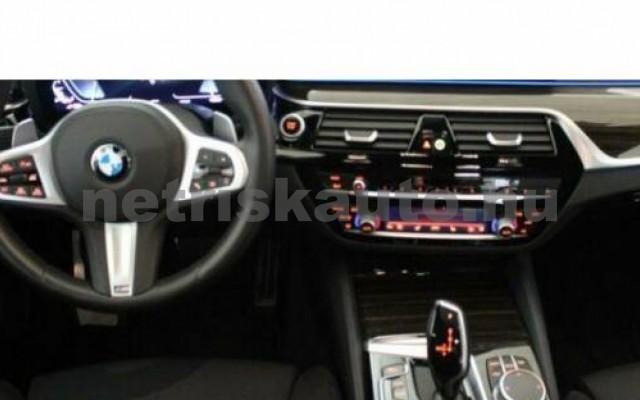 530 személygépkocsi - 1998cm3 Hybrid 105106 4/7