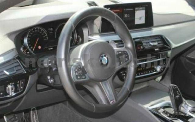 BMW 640 személygépkocsi - 2993cm3 Diesel 109969 4/9