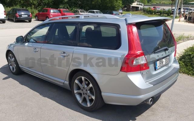 VOLVO V70/XC70 2.4 D XC AWD Summum Geartronic személygépkocsi - 2400cm3 Diesel 98311 6/12