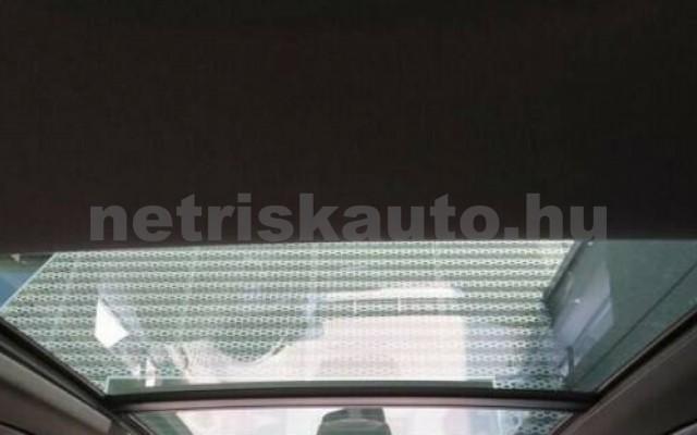 SQ7 személygépkocsi - 3956cm3 Diesel 104911 11/11
