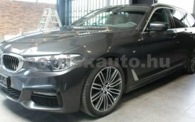 BMW 530 személygépkocsi - 2993cm3 Diesel 105141 3/10