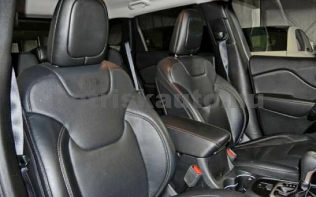 JEEP Cherokee személygépkocsi - 2184cm3 Diesel 43397 4/7