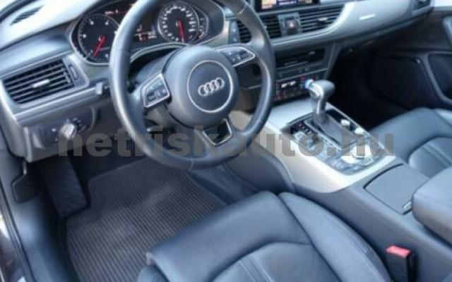 AUDI A6 Allroad személygépkocsi - 2967cm3 Diesel 55099 7/7