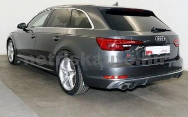 AUDI S4 személygépkocsi - 2995cm3 Benzin 55220 6/7