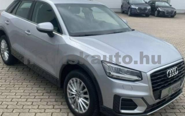 AUDI Q2 személygépkocsi - 999cm3 Benzin 55139 4/7