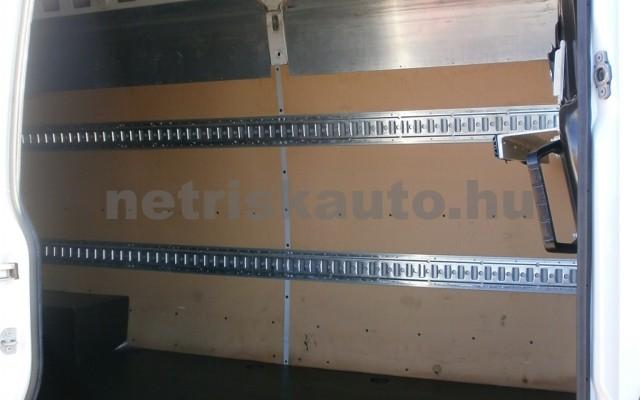 IVECO 35 35 S 17 V 4100 H2 Aut. tehergépkocsi 3,5t össztömegig - 2998cm3 Diesel 27706 7/11