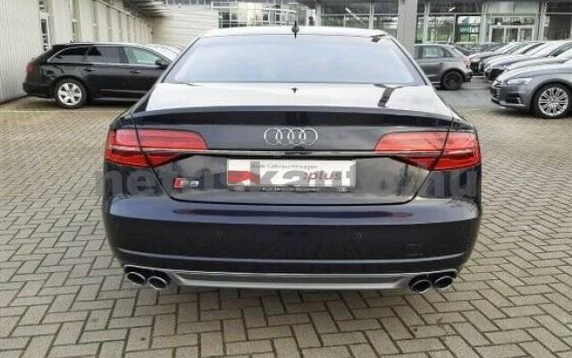 AUDI S8 személygépkocsi - 3993cm3 Benzin 42538 5/7