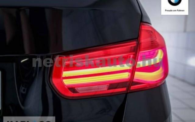 BMW 330 személygépkocsi - 2993cm3 Diesel 42676 6/7
