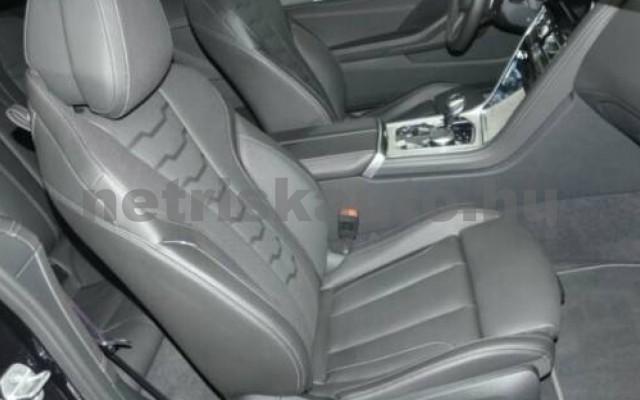 BMW 840 személygépkocsi - 2993cm3 Diesel 110030 2/5