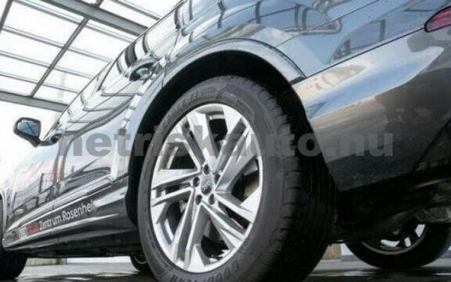 AUDI Q7 személygépkocsi - 2967cm3 Diesel 104773 5/12