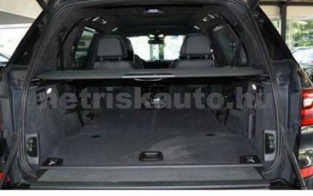 X7 személygépkocsi - 2993cm3 Diesel 105335 10/10