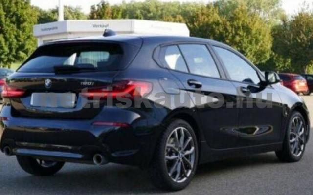 BMW 120 személygépkocsi - 1998cm3 Benzin 109743 4/12