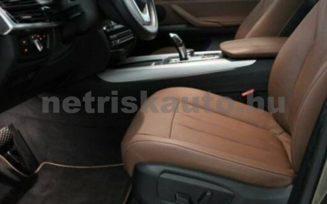 X5 személygépkocsi - 1997cm3 Hybrid 105269 5/9