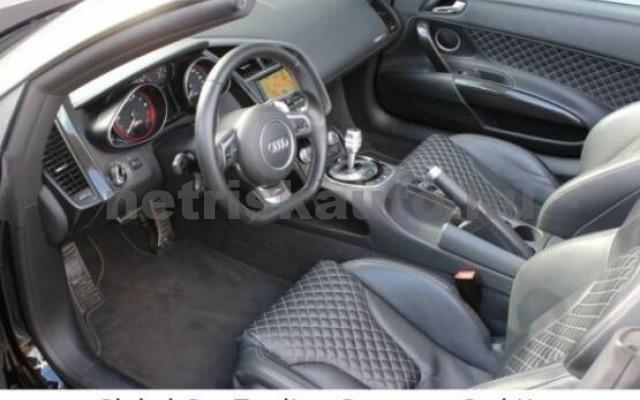 AUDI R8 személygépkocsi - 5204cm3 Benzin 42488 2/7