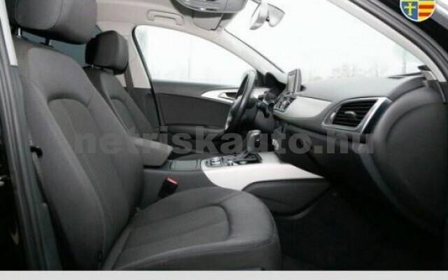AUDI A6 2.0 TDI ultra S-tronic személygépkocsi - 1968cm3 Diesel 42412 7/7