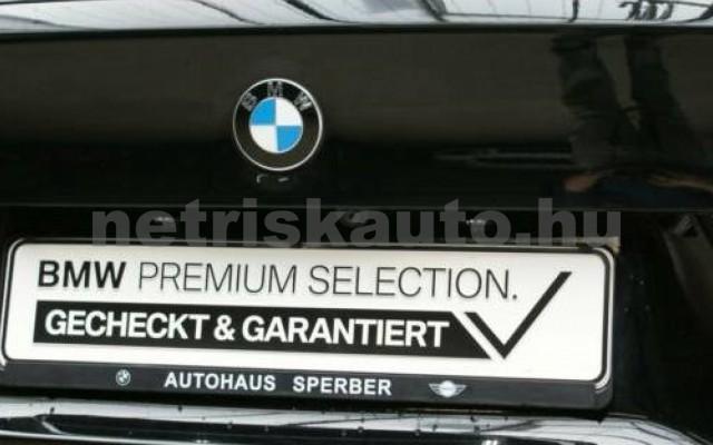 BMW 435 Gran Coupé személygépkocsi - 2993cm3 Diesel 55486 7/7