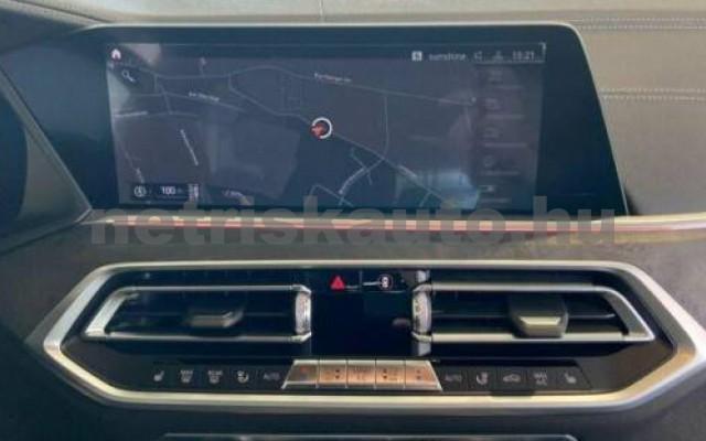 BMW X7 személygépkocsi - 2993cm3 Diesel 110226 9/12
