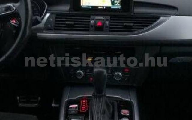 AUDI A6 2.0 TDI ultra Business S-tronic személygépkocsi - 1968cm3 Diesel 55089 7/7