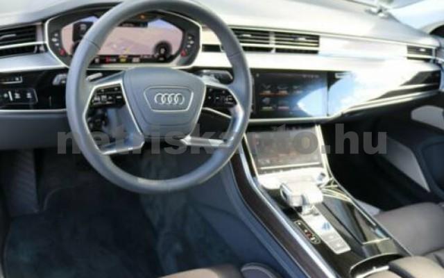 A8 személygépkocsi - 2995cm3 Hybrid 104730 6/9