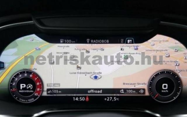 AUDI R8 személygépkocsi - 5204cm3 Benzin 55181 6/7